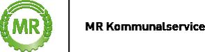 MR Kommunalservice